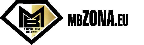 MB Zona